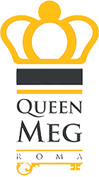 B&B Rome Queen Meg