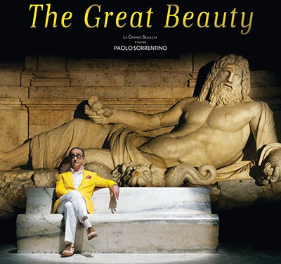 the great beauty la grande bellezza